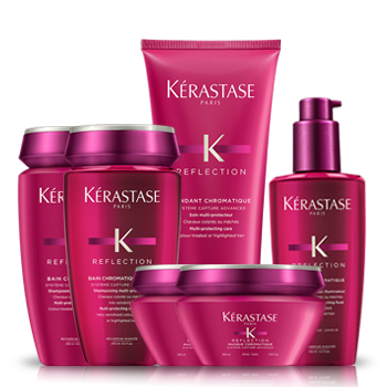 kerastase anti fett shampoo
