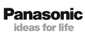 Panasonic Haarschneidemaschinen