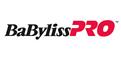 Babyliss Pro Produkte