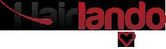 Hairlando - Friseurbedarf, Perücken & Friseureinrichtung Online Shop