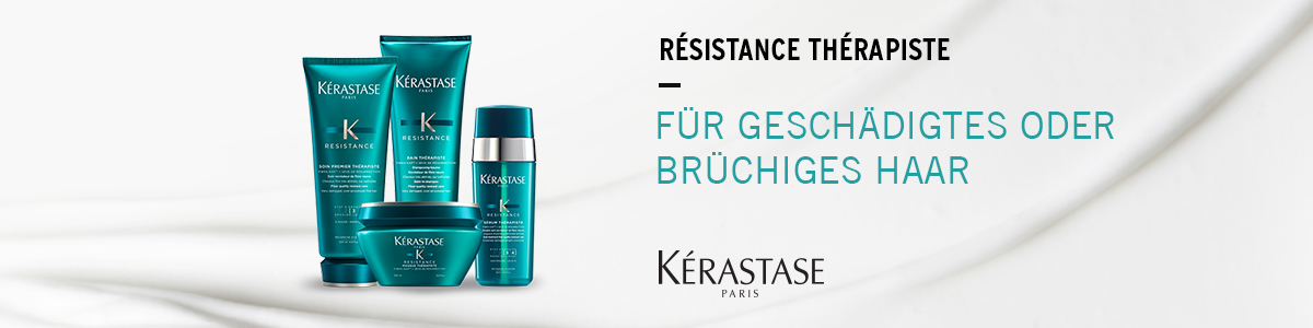 RÉSISTANCE THERAPISTE