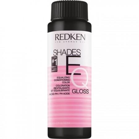 Redken Shades EQ Gloss 010N – Delicate Natural