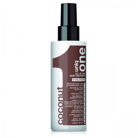 Uniq One Coconut Treatment 150ml