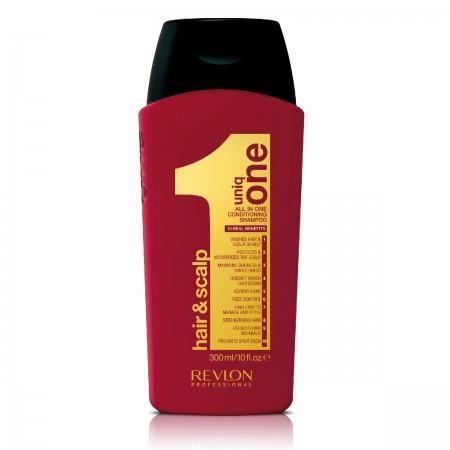 Uniq One All in One Conditioning Shampoo 300ml