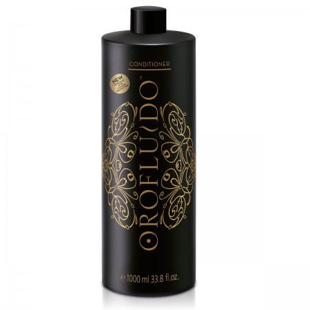 Orofluido Beauty Conditioner 1000ml