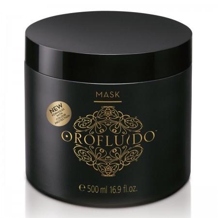 Orofluido Beauty Maske 500ml