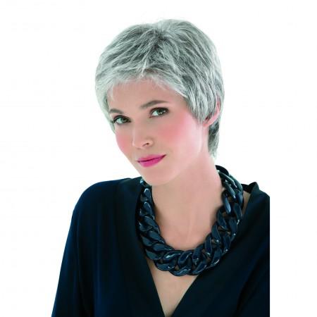 Ellen Wille Hairpower - Risk Comfort