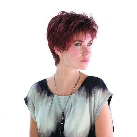 Ellen Wille Hairpower - Spring Hi