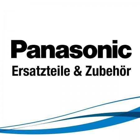 Scherblatt für Panasonic ES-4001 / ES-4025