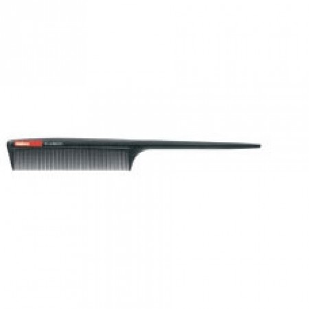 Valera X-CARBON Tail Comb
