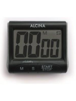 Alcina - Digital Timer