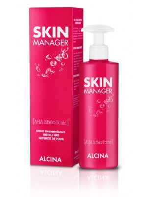 Alcina Skin Manager 475ml