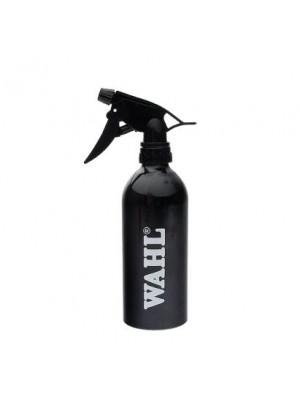Wahl Wassersprühflasche