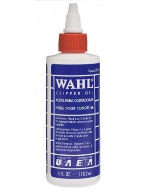 Wahl Spezial-Schneidsatzöl