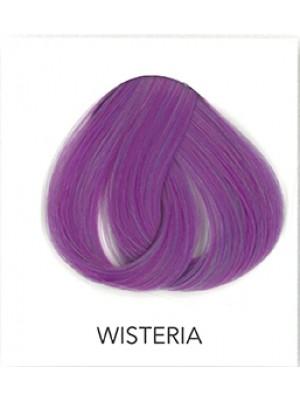 Directions - Farbcreme zum Tönen der Haare in Directions wisteria