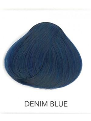Directions - Farbcreme zum Tönen der Haare in Directions denim blue