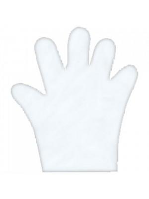Fripac-Medis Einmal-Handschuhe 100 Stk.