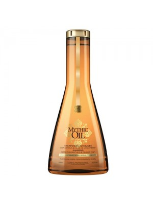 L'Oréal Professionnel Mythic Oil Shampoo für normales Haar 250ml
