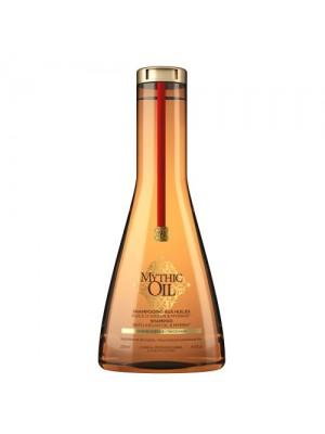 L'Oréal Professionnel Mythic Oil Öl-Shampoo für kräftiges Haar
