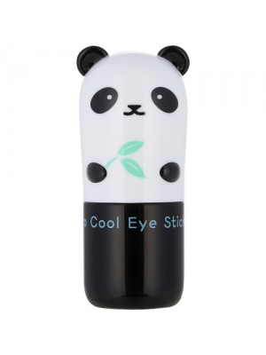 TonyMoly Panda's Dream Cool Eye Stick 9 g