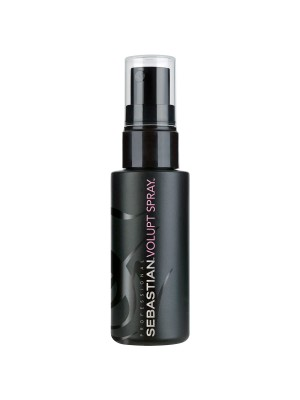 Sebastian Form Volupt Spray Gel 50ml
