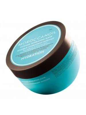 Moroccanoil - Intensive Feuchtigkeitsmaske 75ml
