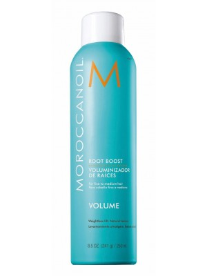 Moroccanoil - Root Boost 250ml