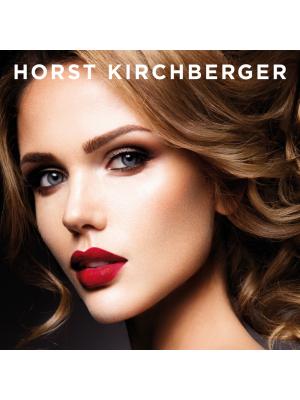 Horst Kirchberger - Rich Attitude Lipstick