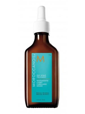 Moroccanoil - Behandlung für fettige Kopfhaut 45ml