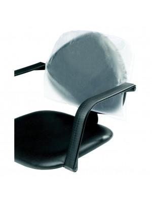 HNC Friseur-Stuhlrückenschoner Universal