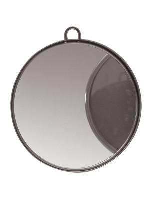 Comair Friseur Kabinett-Spiegel – mit Aufhängeöse