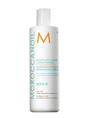 Moroccanoil - Regenerierender Conditioner 70ml