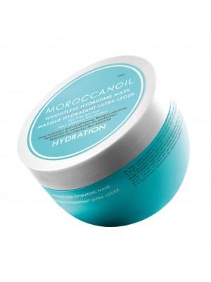 Moroccanoil - Leichte Feuchtigkeitsmaske 250ml