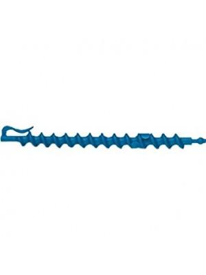 Fripac-Medis Spiralwickler 5 mm