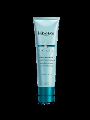 Kerastase Resistance - Ciment Thermique - 150ml