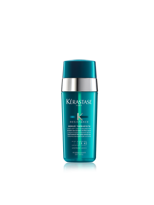KERASTASE – Serum Therapiste