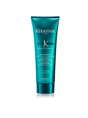 KERASTASE – Bain Therapiste