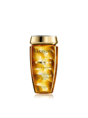 Kerastase Elixir Ultime Bain Haarbad