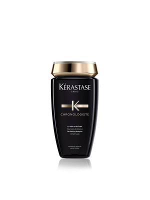 Kerastase Bain Revitalisant 250 ml