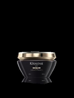 Kerastase Chronologiste - Crème de Régéneration 200 ml