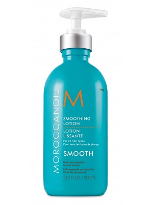 Moroccanoil - Glättende Lotion 300ml