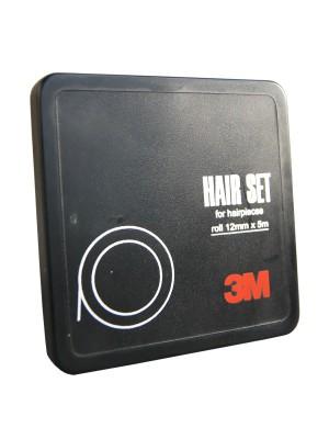 3M Toupetkleber - Rolle