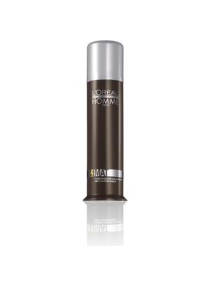 L'Oréal Styling – Homme Mat Modellierpaste 80ml