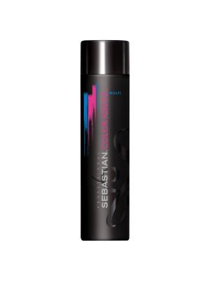 Sebastian Foundation Color Ignite Multi Shampoo 250ml