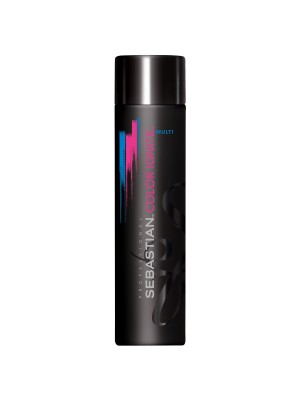 Sebastian Foundation Color Ignite Multi Shampoo 1000ml