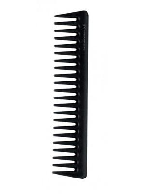 ghd - Carbon Detangling Comb