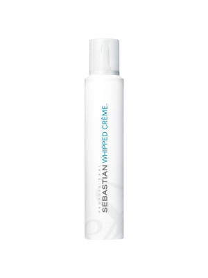 Sebastian Flow Whipped Creme Style Whip 150 ml