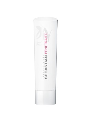 Sebastian Foundation Penetraitt Conditioner 1000ml