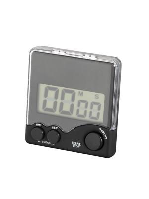 Comair Digital Timer Clip