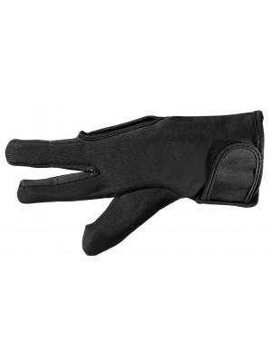 Comair - 3-Finger Hitzehandschuh